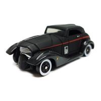 Tomica Star Wars SC-06 Star Cars Kylo Ren