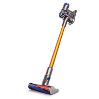 Dyson SV10 V8 Fluffy Cordless Vacuum Cleaner