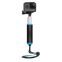 Go Pole (GPR-M-24) Reach Mini