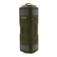 Valore OP16 Wireless Speaker (Green)
