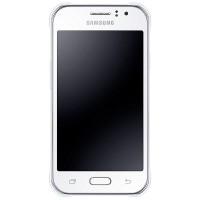 Samsung Galaxy J1 Ace (4.3