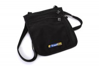 TravelBlue 124 Ultra Slim Neck Carrier