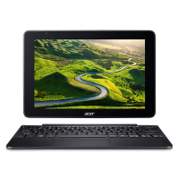 Acer One S1003-112M Z8350 2GB DDR3 RAM, 32GB eMMC