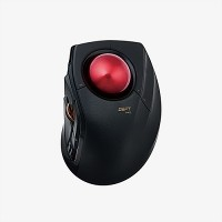 Hachi tech   Buy Keyboards & Mice products in Singapore