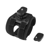 Nikon Wrist Mount for KM360/170 (AA-6)