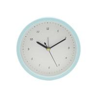 PLG MC-01 Mini Clock (Blue)
