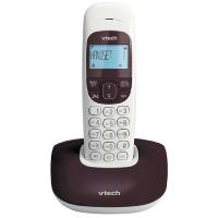 Vtech VT1301 Handset Speakerphone (Purple)