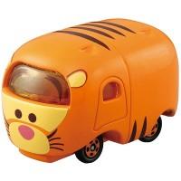 Tomica Disney Motors Tsum Tsum Tigger
