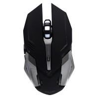 Valore Scorpion Gaming Mouse (AC03) Black