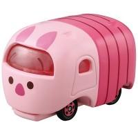Tomica Disney Motors Tsum Tsum Piglet