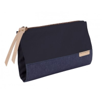 STM Grace Clutch (Night Sky)