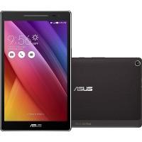 ASUS ZenPad 8.0 (Z380KL) 8