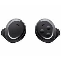 Bragi Headphones True Wireless Earphones (Black)