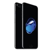 iPhone 7 Plus 128GB (Jet Black)