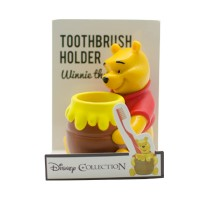 Disney Toothbrush Holder Pooh