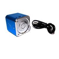 PRS P-S2 Mini Speaker (Cyan)
