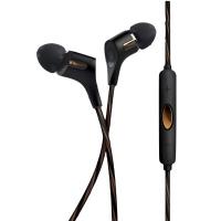 Klipsch R6i PWK Edition Earphones + Mic