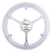PowerPac PPC240 24W Day Light LED Circular Tube