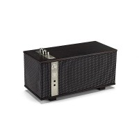Klipsch The Capitol One Bluetooth Speaker (Ebony)