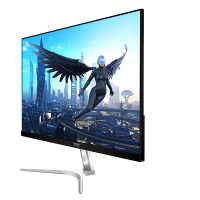 Hachi tech   Buy Gaming Monitors products in Singapore