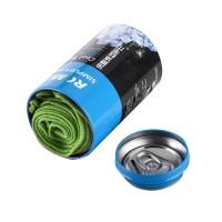 PRS Cooling Towel 120*30cm (Green)