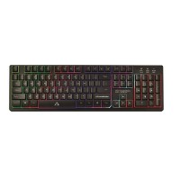 Armaggeddon AK-999s FX  Gaming Keyboard