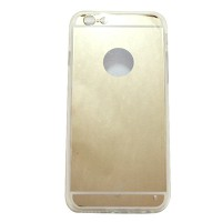PLG iPhone 6 IP3 Case (Gold)