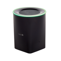 SonicGear Pandora Halo3i Bluetooth Speaker (Black)