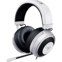 Razer Kraken Pro V2 Gaming Headset (White)