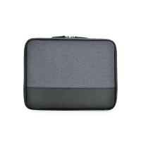 Agva GAD002  [7.9 - 10.5 inch] Gadget Organizer (Grey)