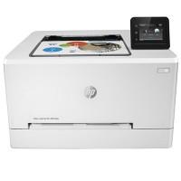 Printers & Supplies   Laser Printers   HP Colour LaserJet