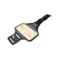 PLG-G Armband up to 6 inch (Black)