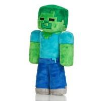 Minecraft [12 inch] Zombie Plush