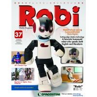 Robi Issue 37