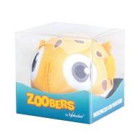 Waboba Zoobers - Assorted Design