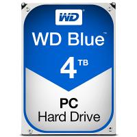 WD WD40EZRZ Blue 3.5