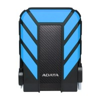 ADATA HD710 Pro IP68 2TB HDD (Blue)