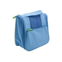 PLG-X Storage Bag for Travel-3 (Blue)
