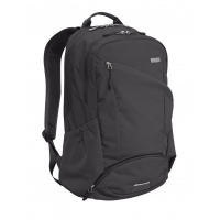 STM [15-inch] Impulse Backpack (Black)