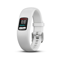 Hachi tech | Buy Activity Trackers products in Singapore