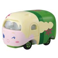 Tomica Disney Motors Tsum Tsum Elsa (Wink)