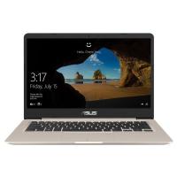 Asus VivoBook S406UA-BM146T (Intel i5, 8GB RAM, 256SSD (Gold)