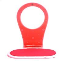 PLG Smartphone Cradle Holder (Pink)