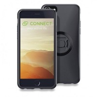SP Connect Phone Case Set For iPhone 6 and iPhone 7