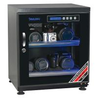 Samurai GP-60L Digital Dry Cabinet