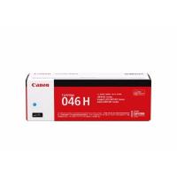 Canon Cart 046H Toner (5k f MF735Cx)  (Cyan)