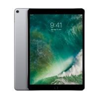 iPad Pro [10.5-inch] Wi-Fi (64GB - Space Gray)