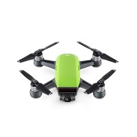 DJI Spark Fly More Combo [Meadow Green]