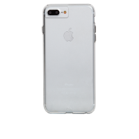 Casemate iPhone 7 Plus Barely There (Clear)