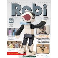 Robi Issue 55